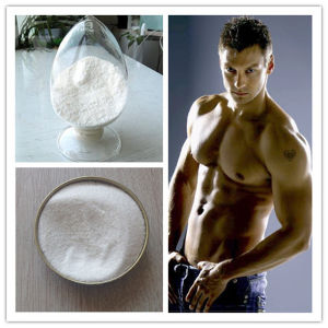 High Purity Primobolan / Methenolone Acetate (434-05-9) for Men Sexual Function pictures & photos