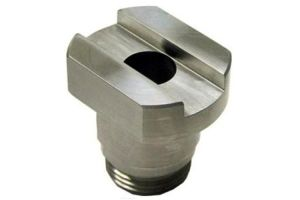 Precision Machined Bushing Turning Milling Parts pictures & photos