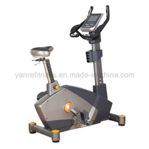 Hot Sale Cardio Equipment Generator EMS Bike pictures & photos