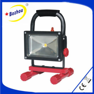 Portable Worklight, Rechargeable, High Quality, Best After-Sell Service pictures & photos