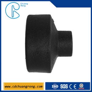 Socket Weld Fitting Dimensions (adapter) pictures & photos