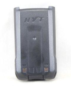 HYT Bl-1719 HYT Original Battery1650mAh 7.4V Li -Lon Rechargeable Battery for HYT Tc-5010 Tc-585 Tc-500s