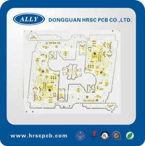 Printed Circuit Board PCB Manufacturer Over 15 Years pictures & photos