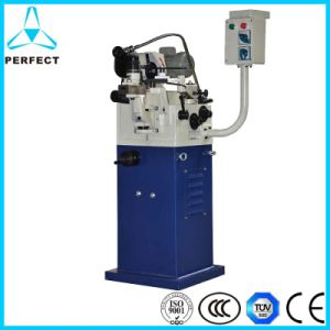 Carbide Circular Saw Blade Grinding Machine pictures & photos