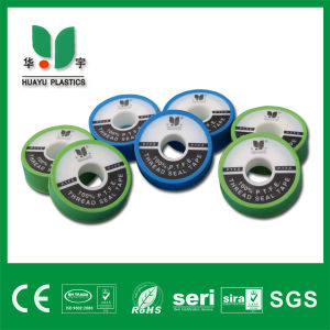 Mechanical Seal Teflon Tape Withe Competitive Price pictures & photos