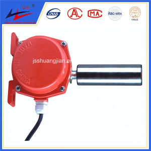 Conveyor New Deviation Switch From China Manufacturer pictures & photos
