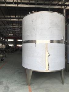 Fermentation Tank for Milk Yogurt Fermenter pictures & photos