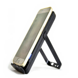 Wireless Power Bank USB Port Chargers Chargers pictures & photos