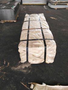 Sell Best Checkered Steel Door Skin (RA-C030) pictures & photos