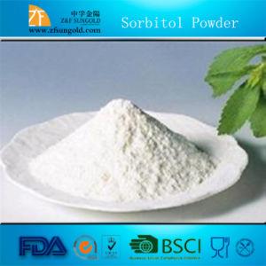 Sorbitol Powder 20-60 Mesh Food Grade Manufacturer, Hot Sell! ! ! pictures & photos