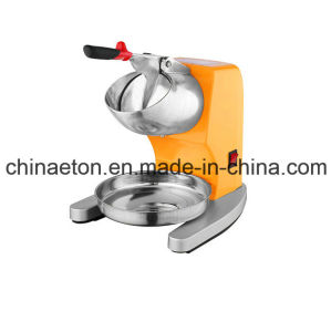 Electric Ice Crusher (ET-BY-300FD) pictures & photos