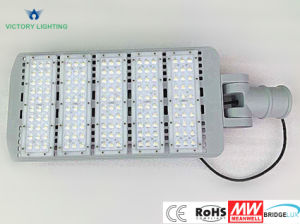 120W LED Street Light with Ce&RoHS pictures & photos