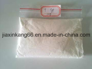 Injection Testosterons Enanthate Solution Steroids Raw Powder CAS: 315-37-7 pictures & photos