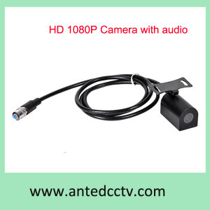 HD 1080P School Bus Car Security Camera for Vehicles CCTV System pictures & photos