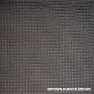 Wholesale Soft Polyester Upholstery Velvet Sofa Fabric pictures & photos