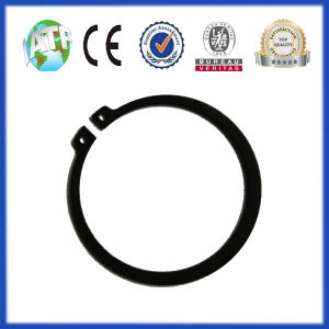 Good Price Spring Clip with E Clip in Parts Washer pictures & photos