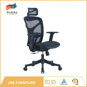 Reliable Foshan Swivel Office Chair Producer pictures & photos