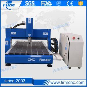 Good Quality CNC Router Machine Cheap CNC Woodworking Machine pictures & photos