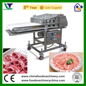 Meat Steak Flattening Machine pictures & photos