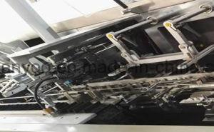 High Quality Auto Cartoner Machine pictures & photos
