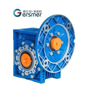 Worm Gearbox Power Transmission Size 40