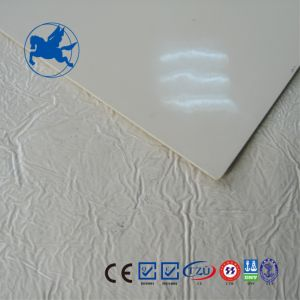Sheet Molding Compound for Electric Carble Stand (SMC) pictures & photos