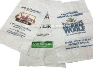 Food Grade Woven Bag pictures & photos