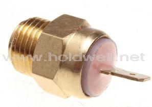 Excavator Water Temperature Sensor Pj7410752 for Volvo Ec25 Ec30 Ec35 pictures & photos