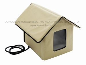 Pet Heating House, Dog Heated House pictures & photos