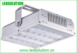 120W Aluminum Alloy LED Tunnel Light with Energy Saving pictures & photos