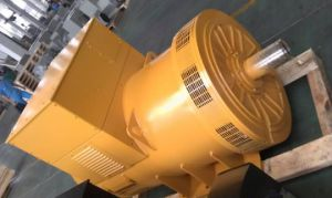 Faraday Alternator 100% Copper Wires IP23 H Class Brushless Electric Generator 1250kVA/1000kw pictures & photos