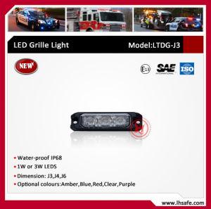 Super LED Surface Mount Lighthead (LTDGJ61) pictures & photos