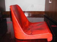 Stadium Seat Mould / Mold pictures & photos