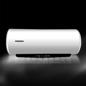 Electric Water Heater (SR-002B)
