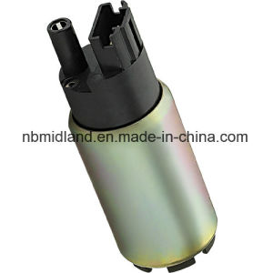 Chrysler Fuel Pump E7154 pictures & photos