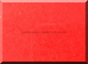 High Quality Engineered Artificial Quartz Stone Slab for Sale pictures & photos