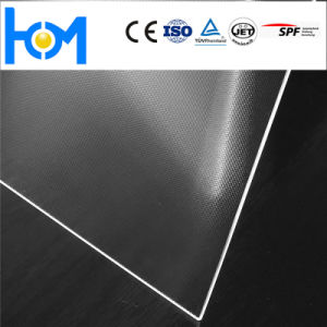 High Efficiency 5000W Solar Energy System Glass Tempered Glass Price pictures & photos