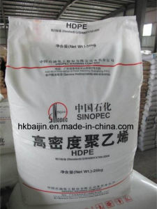 High Density Polyethylene HDPE Marlex Hhm TR144 for Shopping Bags pictures & photos