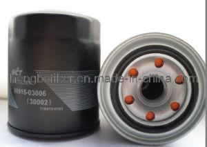 90915-03006 Truck Oil Filter
