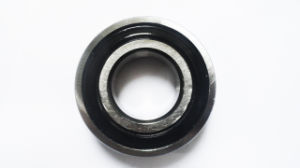 Deep Groove Ball Bearing (6206 2RS)