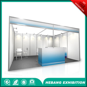 Expo Ideas for Booths/Expo Booth Display Ideas/Expo Stall Ideas pictures & photos