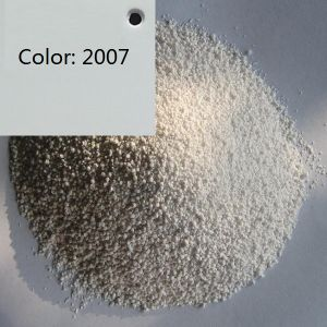 Amino Moulding Powder pictures & photos