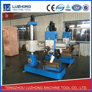 Low Speed Z3040X11/I Radial Drilling Machine Price pictures & photos