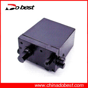 Hydraulic Cabin Pump for Heavy Duty Truck pictures & photos