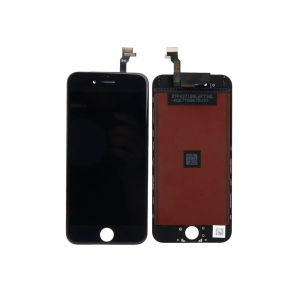 LCD + Touch Screen Digitizer Assembly for iPhone 6s pictures & photos