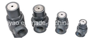 Air Compressor Parts Competitive High Quality Minimum Pressure Maintenance Valve pictures & photos