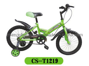 Popular Child Bike (CS-T1219) of High Quality pictures & photos