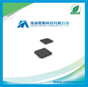 Integrated Circuit Stm32f072V8t6 of Microcontroller IC Electronic Component pictures & photos