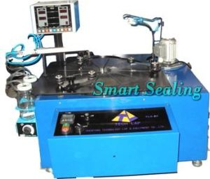 20′′ Plate Single Sided Lapping Machine (SMT-TLS-20)
