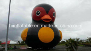 Giant Inflatable Promotion Duck, Inflatable Yellow Duck, Inflatable Duck